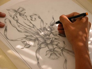 StudioGrafico3